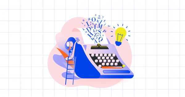 Dokáže sa dnes spisovateľ uživiť?